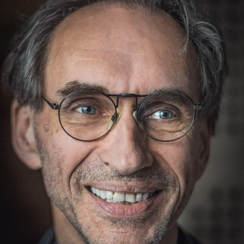 Manfred Schurwanz Saxofoon leraar in Den Haag